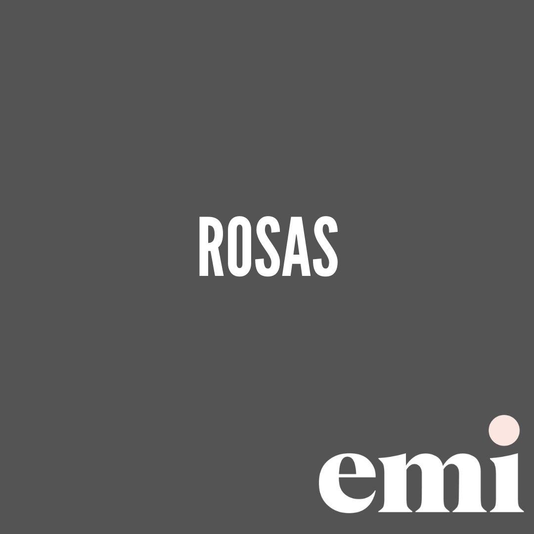 cursos express emi rosas