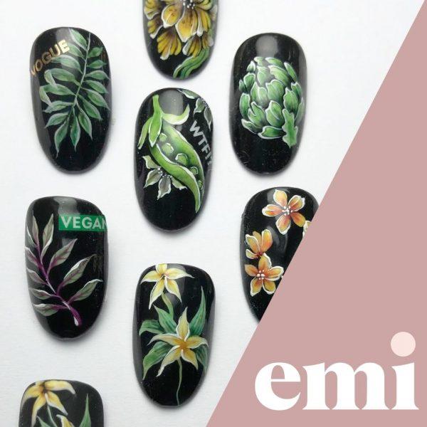 botanica cursos emi