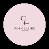 nuestros marcas posh lashes